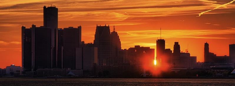 copy-detroit-skyline-ii1.jpg